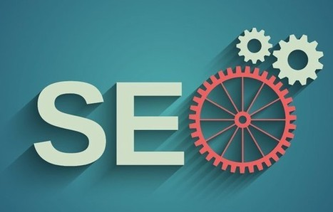 SEO for Business Explained: A Conversation With Rand Fishkin | Video | SEO and Social Media Updates | Scoop.it