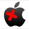 Bakırköy Apple Teknik Servisi