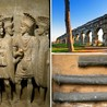 collapse of ancient civilization