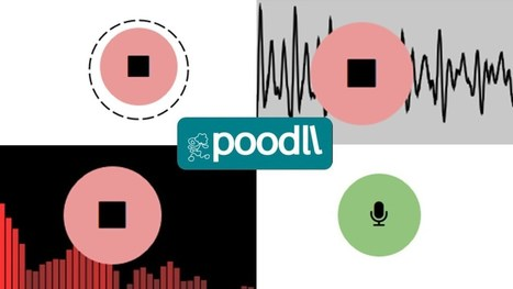 Poodll av recording plugin for moodle gets dee poodll av recording plugin for moodle gets deep into html5 with latest update fandeluxe Images