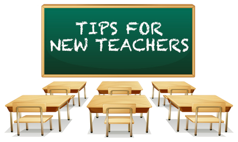 Tips from teachers on the NEA Today Facebook page   Education Today and Tomorrow   Scoop.it