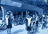Natura Vélo : partenariat public-privé en Pays Voironnais | L'espace info pro des offices de tourisme de Bièvre-Valloire | Scoop.it