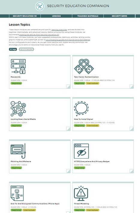 5 Excellent Google Forms Templates for Teachers