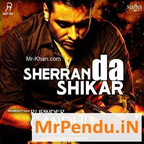 old hindi song download mr jatt