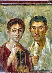 HISTORIA CLASICA: El matrimonio, según el derecho romano   Derecho Romano   Scoop.it