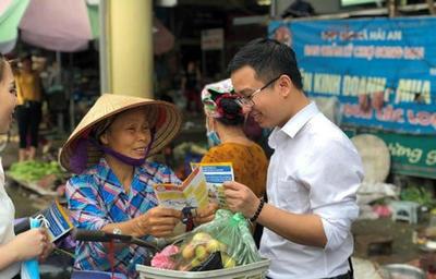 Système de sécurité sociale: Outil de stabilisation socio-économique en 2021   Société   Vietnam+ (VietnamPlus)