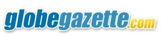 Pfizer Animal Health becomes Zoetis | SHEPHERD Health Care Update | Scoop.it
