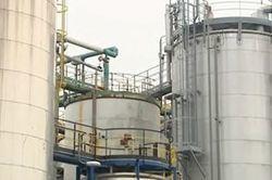 Le gaz de Lubrizol, l'Open Source, EADS, Mega : la Matinale de l'Industrie | Logistique et Transport GLT | Scoop.it