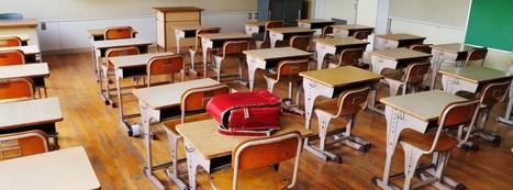 Los estándares de aprendizaje y los criterios de evaluación | Gigas de tiza | Bibliotecas Escolares do S. XXI | Scoop.it