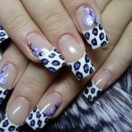 Hip nail art designs 2012 fashion at all na hip nail art designs 2012 fashion at all na prinsesfo Gallery