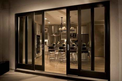 Patio Glass Door Repair and Replacement Service | Call: 703-679-0077 | Window and Glass Repair | Scoop.it