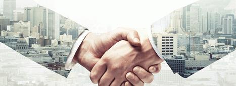 La confiance par le management circulaire | Equipes, Comités, Conseils :  créativité, animations, productions...? | Scoop.it