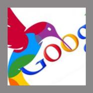 Google Hummingbird Algorithm | SEO and Content Marketing ... | Content Marketing | Scoop.it