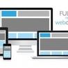 Web, webdesign, development Resources
