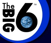 Big6 (Information & Tech Literacy) & Common Core Standards Alignment | Library Media Center | Scoop.it