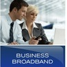 Business Broadband And Phone Services