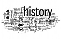 The war on critical thought – why historians matter in oursociety   Digital  Humanities Tool Box   Scoop.it