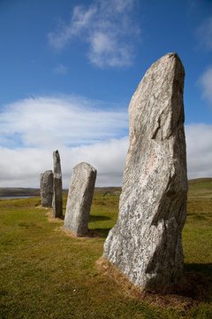 The Lost Deities of the Neolithic | Ancient Origins of Science | Scoop.it