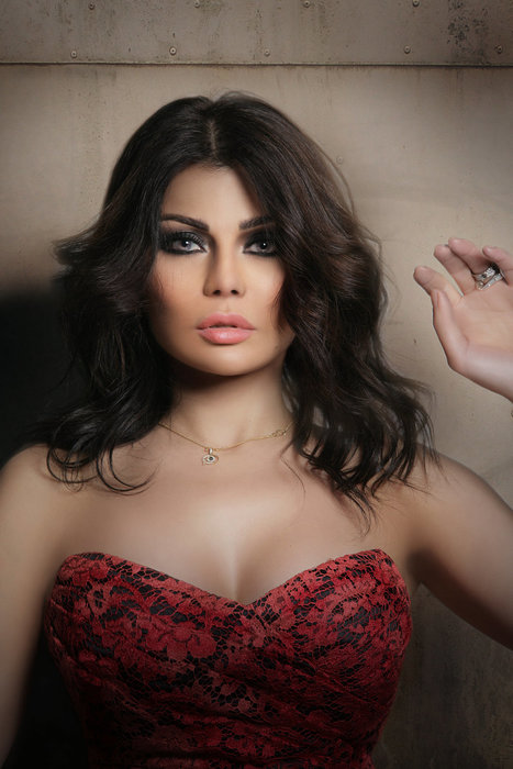 haifa-wahbi-ameteur-tip-ebony-porn-sites