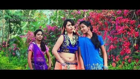 Phir Aaya Satte Pe Satta torrent