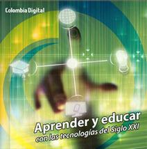 Aprender y educar con las tecnologías del Siglo XXI | Educación Iberoamericana | Scoop.it