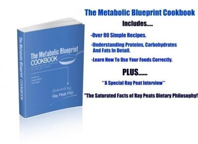 The metabolic blueprint cookbook jasmins hea the metabolic blueprint cookbook jasmins health and wellbeing links scoop malvernweather Images
