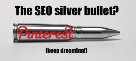 Stop Using Pinterest for SEO and Start Optimizing for Pinterest Search   Search News Central   Everything Pinterest   Scoop.it