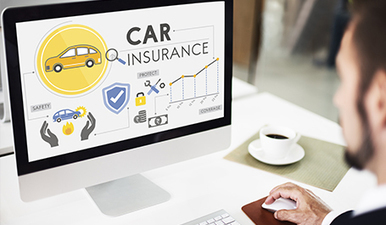 Experience Convenience and ease with Car Insurance Online | RenewBuy | RenewBuy Motor Insurance Specialists | Scoop.it