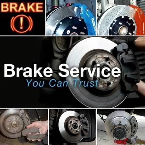 Brake Service Near Me >> Brake Repair Shop Plainfield Il Brake Servic
