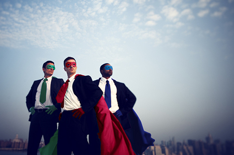Conflict Tools: Empower Your Clients With the Drama Triangle   Influence vs manipulation   Scoop.it