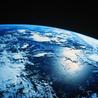 The Beautiful World Around Us