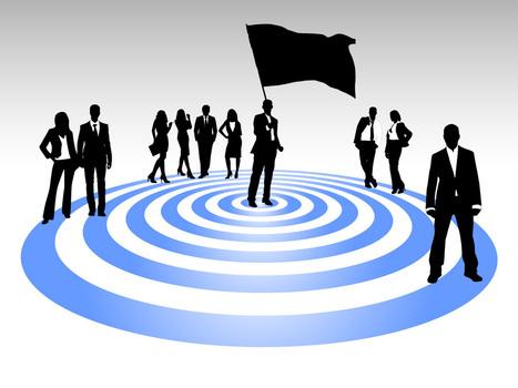 Le DRH, l'entreprise étendue et le freelance | ressources et richesses humaines | Scoop.it
