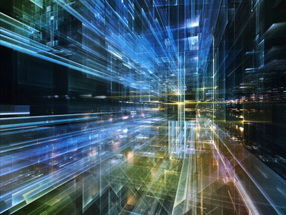 From Digital to Hyper-Transformation - Future of work | Induce | Scoop.it
