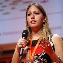 #SocialMediaABC: i Social Media spiegati da... Emanuela Zaccone!   Social Media & Social Media Marketing News   Scoop.it
