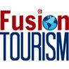 Social Loyal Travel Tourism Revolution!