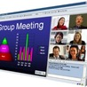 Video Conferencing Today