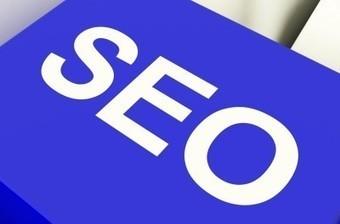Top 6 SEO copywriting tips for maximizing traffic and conversions | Les médias face à leur destin | Scoop.it