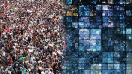 How businesses are actually using Big Data today   Implications of Big Data   Scoop.it