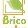 Briconatur RSC