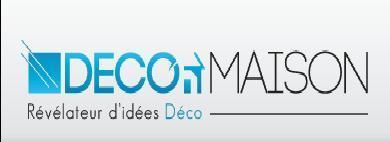 Décoration Maison & Idées Décoration Maison - Deco-maison-fr.com   Idées décoration maison   Scoop.it