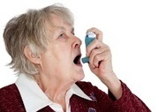 One in 12 Americans Have Asthma. | Solution to Prevent Diabetes | Scoop.it