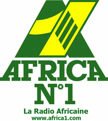 L'EMPLOI DES JEUNES EN AFRIQUE Refonder l'économie de proximité | Afrique et Intelligence économique  (competitive intelligence) | Scoop.it