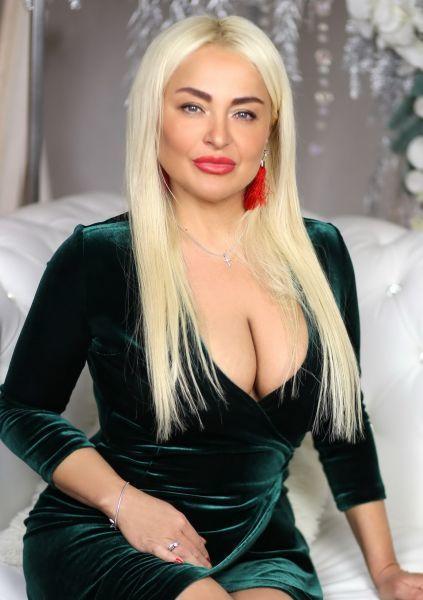 fille ukraine rencontre)