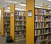 The Top 10 Library Stories of 2013 | Why ? Library | Scoop.it