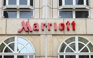 Marriott, Southwest Most Recommended Travel Brands | Tourism Social Media | Scoop.it