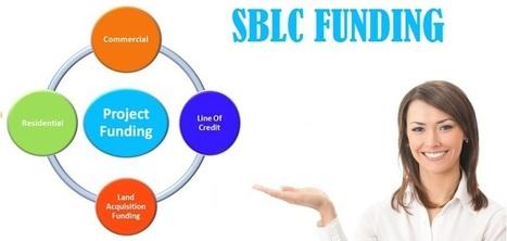 Difference between SBLC and Bank Guarantee   Ba