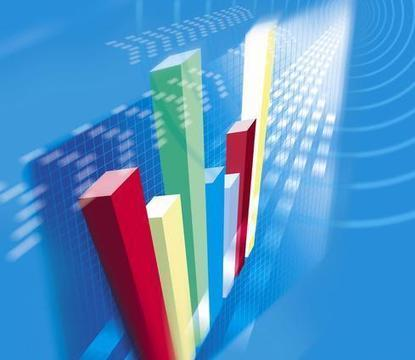 5 Big Business Intelligence Trends For 2014 - InformationWeek | GIBSIccURATION | Scoop.it