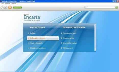 Download torrent microsoft encarta 2012 ita a download torrent microsoft encarta 2012 ita gumiabroncs Choice Image