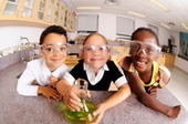 Teachers & Students | National-Academies.org | Where the Nation Turns for Independent, Expert Advice | NGSS Resources | Scoop.it
