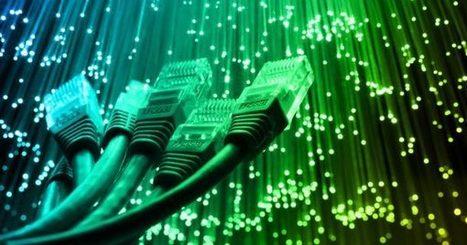 El Internet de alta velocidad ya es un derecho básico en Canadá | COMUNICACIONES DIGITALES | Scoop.it